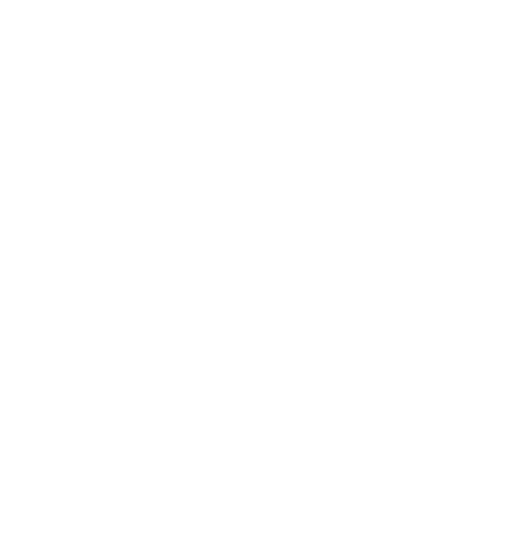 Logo Brasseurs de la cité blanc