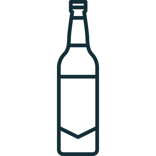 Contenant bouteille